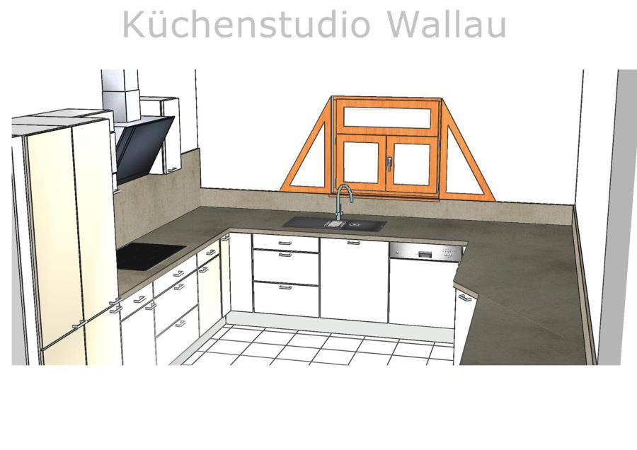 Küchenstudio plan  Wir über uns